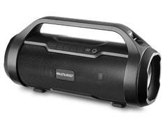 Caixa de Som Bluetooth Multilaser Super Bazooka 180W