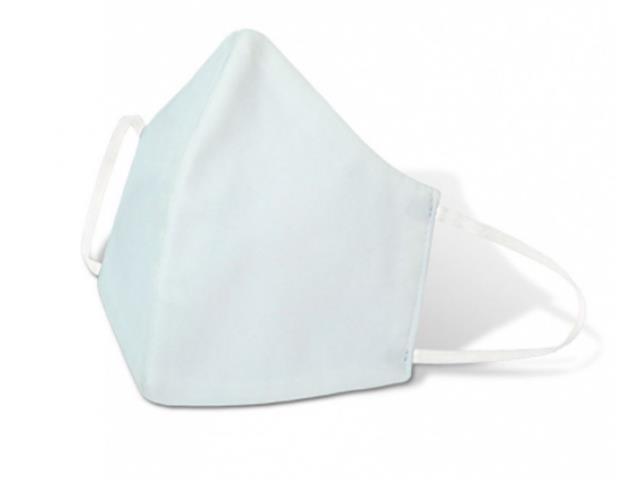Máscara de Proteção Algodão