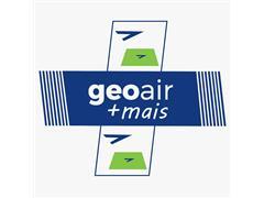 Geoair Mais - Geoair - 0