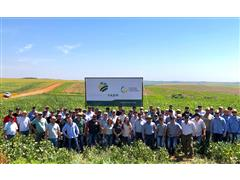Connect Farm-CDP - 1