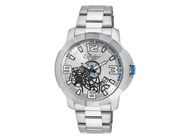 Relógio Condor Masculino CO2415BJ/K3K
