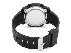 Relógio Mormaii Feminino Performance com Monitor Cardíaco MO11560AA/8D - 3