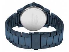 Relógio Mormaii Feminino Maui Azul MO2415AB/4A - 1