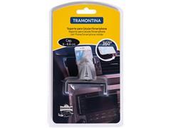 Suporte de Celular Tramontina para Carros - 3