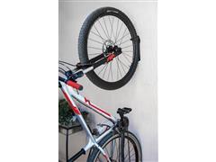 Suporte de Parede Vertical Tramontina para Bicicletas - 2