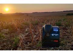 Medidor de Umidade 999-ESI Motomco Bivolt - 1