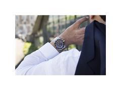 Relógio Wenger Seaforce Bicolor - 4