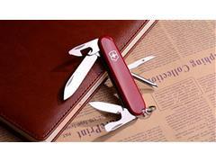 Canivete Victorinox Tinker Vermelho - 3