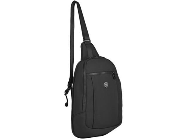 Mochila Victorinox Lifestyle Accessory Sling Bag Preta