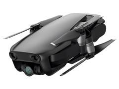 Drone DJI Mavic Air Software MAPPA proc. dados e Análises Agronômica - 1
