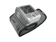 Medidor de Pressão de Pulso G-Tech Home com Selo - 3