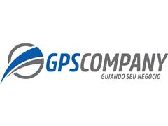 Implantação de Business Intelligence - GPS Company