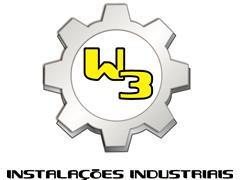 Instalação e Manutenção Industrial
