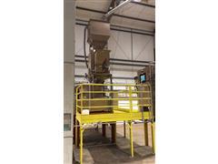 Instalação e Manutenção Industrial - W3 - 1