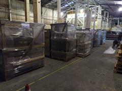 Instalação e Manutenção Industrial - W3 - 2