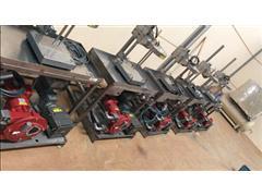 Instalação e Manutenção Industrial - W3 - 3