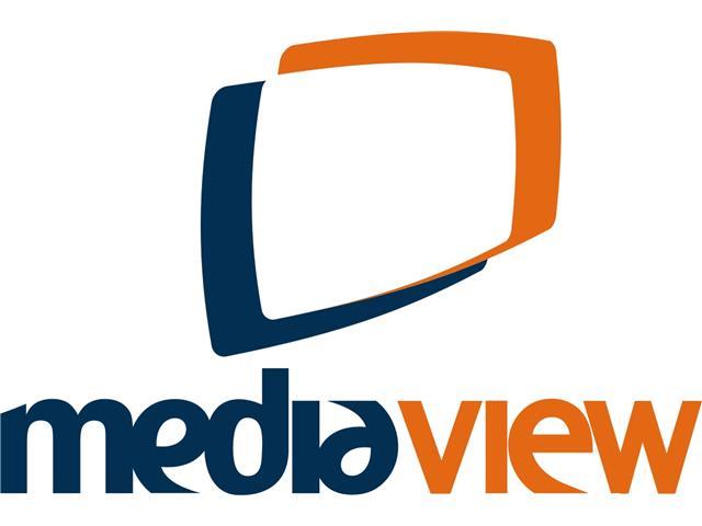 Produção Audiovisual e Design
