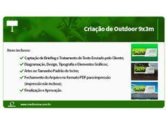 Produção Audiovisual e Design - 4