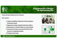 Produção Audiovisual e Design - 5