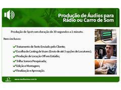 Produção Audiovisual e Design - 8