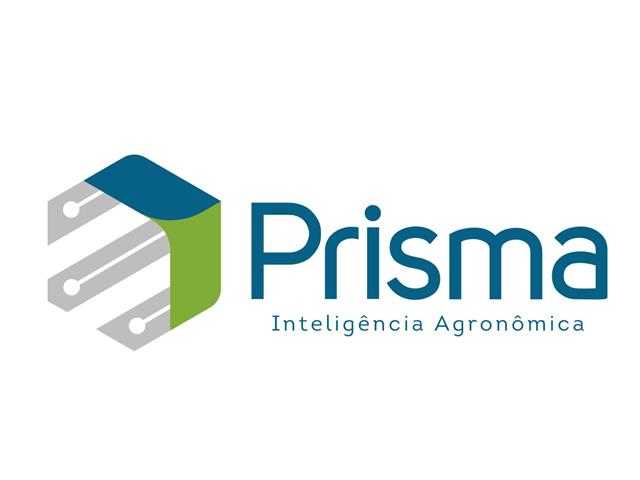 Inteligência Agronômica - PRISMA