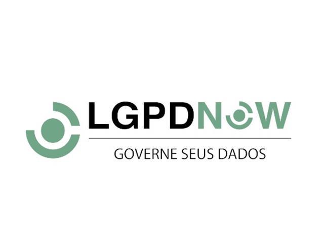 Adequação de Processos de venda - LGPDNOW