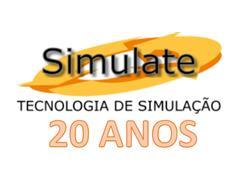 Otimização Logística CM, MI e Inbound - SIMULATE