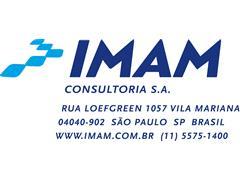 Otimização Logística CM, MI e Inbound - IMAM