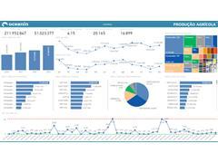 Software de Inteligência em dados de Gestão - 3