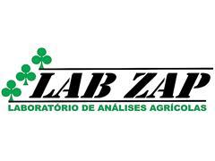 Tratamento De Semente Industrial - Lab Zap