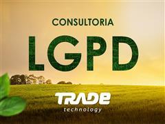 Consultoria LGPD - Trade Technology