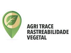 AgriTrace - Rastreabilidade Vegetal - 0