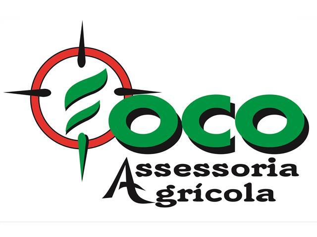 Manejo de Solo - Foco Assessoria Agrícola