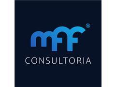 Consultoria financeira e de controladoria - MFF