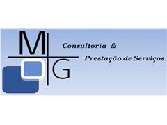 Prestação de Serviços de consultoria - MG Consultoria