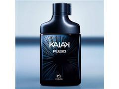 Desodorante Colônia Kaiak Pulso Masculino 100ML - 1