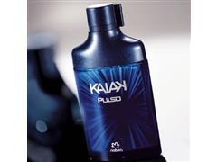 Desodorante Colônia Kaiak Pulso Masculino 100ML - 2