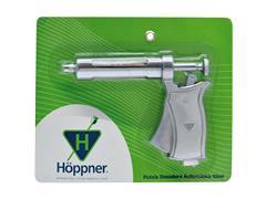 Seringa Automática de Vacinação Hoppner Blister 50ML - 1