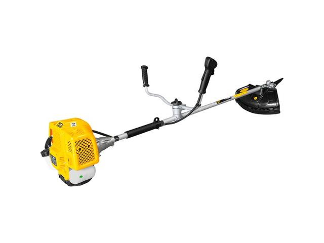 Roçadeira Vonder RGP520 à Gasolina 52.0 CC