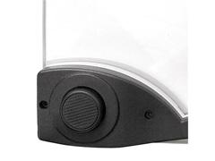 Balança Eletrônica Digital Cadence para Banheiro - 2