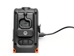 Lanterna de LED Recarregável Tramontina com Base Magnética Bivolt - 4