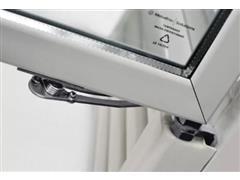 Refrigerador Vertical Porta de Vidro Metalfrio 324 Litros - 3