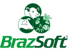Software gestão rural - BRAZSOFT