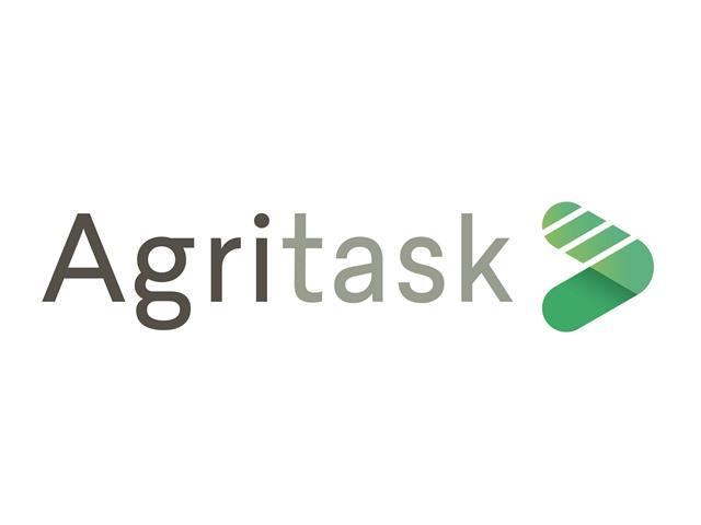 Agritask - Plataforma de Gestão Agrícola – Plano Pro