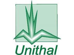 Análises de Solo e Tecido Vegetal - UNITHAL