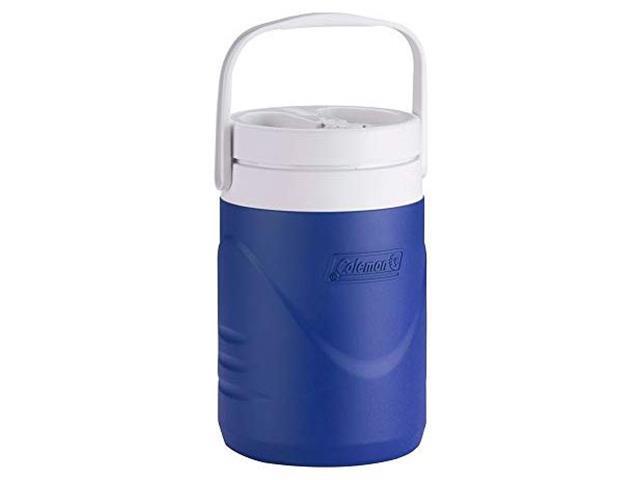 Jarra Térmica Coleman Azul 3,8 Litros