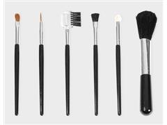 Conjunto Manicure e Maquiagem 11 Peças - 2
