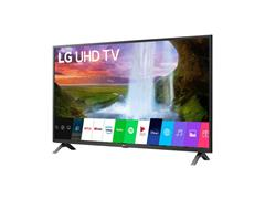 "Smart TV 43"" LG"