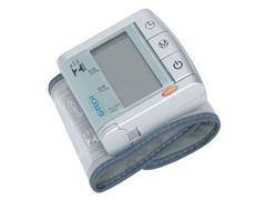 Aparelho de Pressão Digital Automático G-Tech de Pulso BP3BK1 - 2