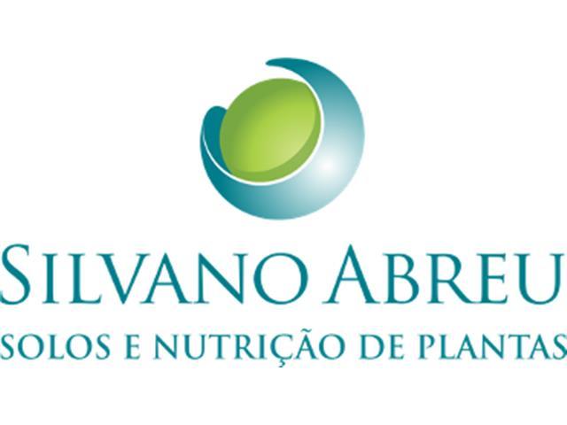Agroespecialista - Silvano Abreu